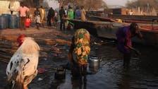 South Sudan battles rage in key oil town of Malakal