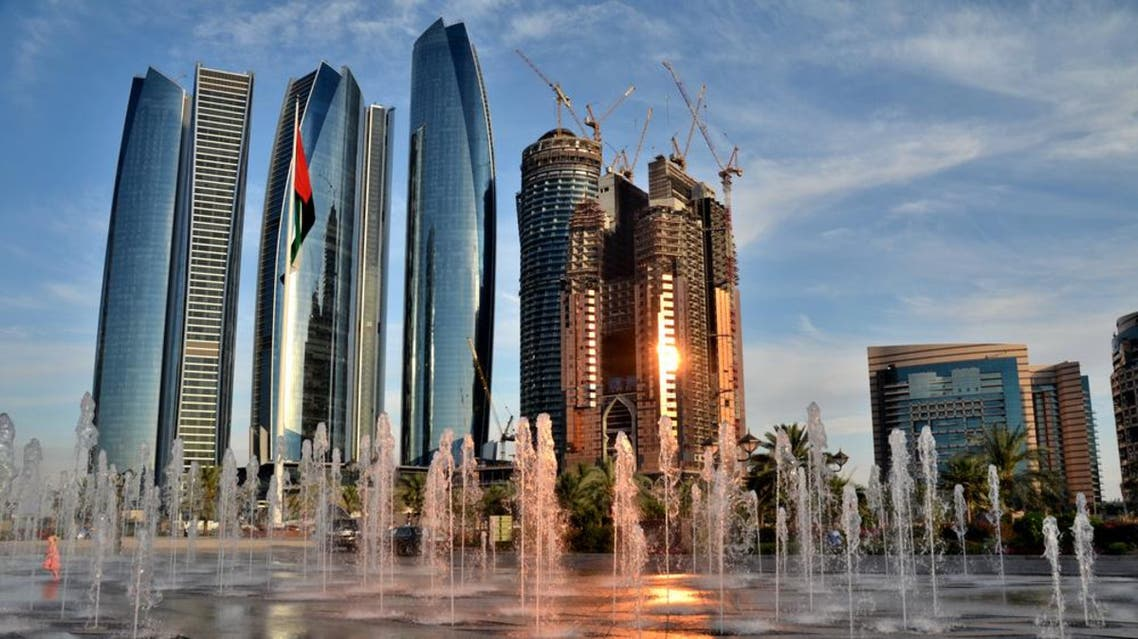 Abu Dhabi will allow foreigners to own property on a freehold basis within designated investment zones. (File photo: Shutterstock)