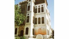 Jeddah Heritage Festival kicks off at Balad tonight