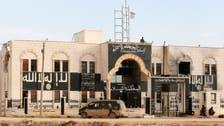 Al-Qaeda hijacks spirit of Syria revolt three years on