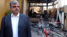 Lebanon nine years on: what's changed since Hariri's killing?