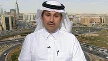 الجاسر للعربية: استمرار إطلاق مشاريع للخطوط السعودية