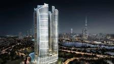 DAMAC profit falls 94 pct as Dubai property market slumps