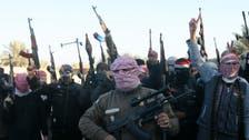 Fourteen kidnapped men shot to death north of Baghdad