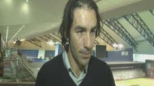 """Pirès: World Cup win is """"difficult"""" for French team"""