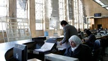 Syria builds dollar reserves, thanks partly to Assad's enemies