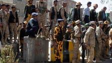 یمن: القاعدہ جنگجوؤں کے حملوں میں 10 فوجی ہلاک