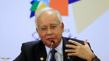 Malaysia denies censoring BBC report on prime minister