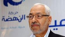 الغنوشي يلمح: النهضة لن تدعم السبسي لرئاسة تونس