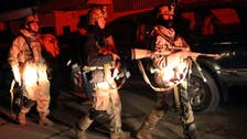 Massacre at a Kabul tavern loved by locals and expats