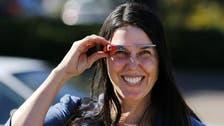 رفض مقاضاة أميركية ارتدت نظارة غوغل أثناء القيادة