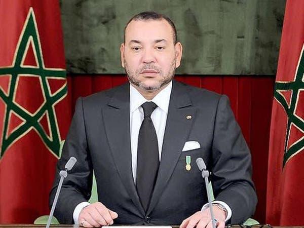 العاهل المغربي يعين وزيرا جديدا للاقتصاد والمالية