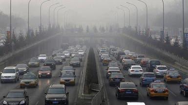 مبيعات السيارات في الصين ترتفع 6.6% في مارس