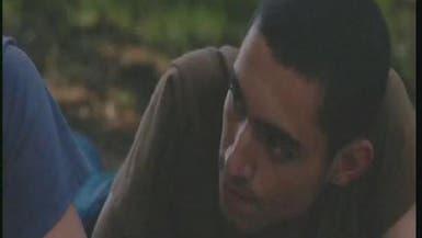 """ترشيح الفيلم الفلسطيني """"عمر"""" في فئة أفضل فيلم أجنبي"""