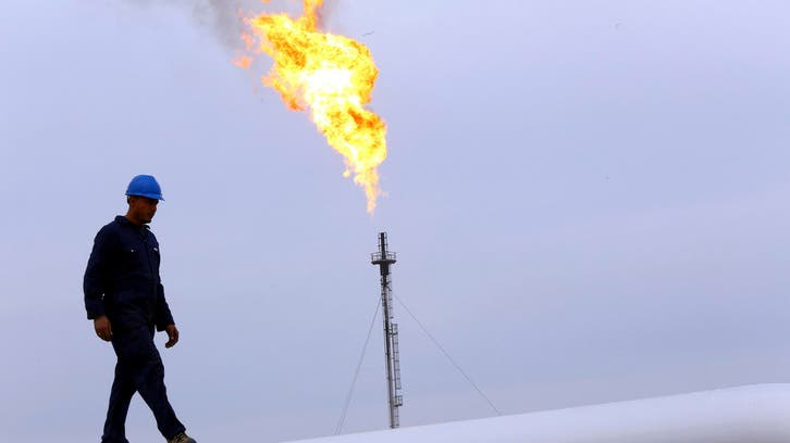 Oil prices fall on big increase in US gasoline stocks, subdued demand