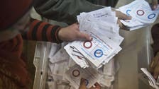 Egypt: over 98% voted for new constitution