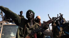 Army: South Sudan troops capture key town of Bor, defeating 15,000 rebels