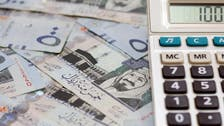 Middle East investment banking fees up 20 percent in 2013