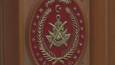 """الجيش الليبي يستعيد قاعدة """"تمنهند"""" من موالين للقذافي"""