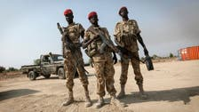 South Sudan army's sights on oil town Malakal after reclaiming Bor
