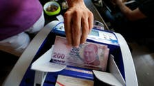 Turkish lira hits new lows as minister rules out rate hike