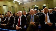 Washington wonders where to keep NSA data