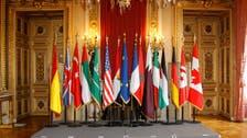 ایران جنیوا ٹو میں شرکت کا حق نہیں رکھتا: سعودی عرب