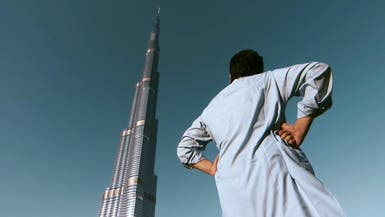 خبير: العالم الاقتصادي يرى دبي محور التمويل الإسلامي