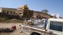 North Yemen battles 'kill 22 in 48 hours'