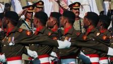 Deadly blast strikes near Pakistan army HQ