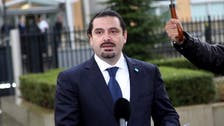 Saad Hariri says he will return to Lebanon for elections