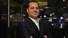 Al Arabiya gears up for intensive coverage of Davos 2014