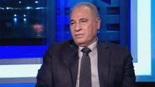مصر.. نادي القضاة يرفض طريقة إعفاء الزند من منصبه