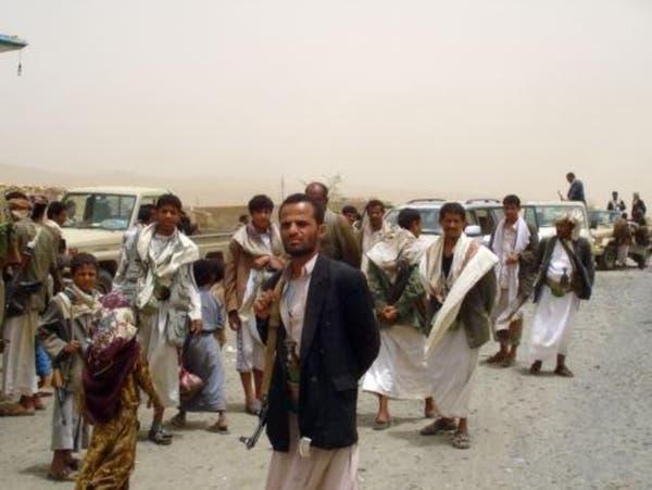 محافظ عدن: أفشلنا عدة محاولات لتسلل عسكريين وحوثيين