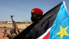 South Sudan draft deal hangs on political pardons