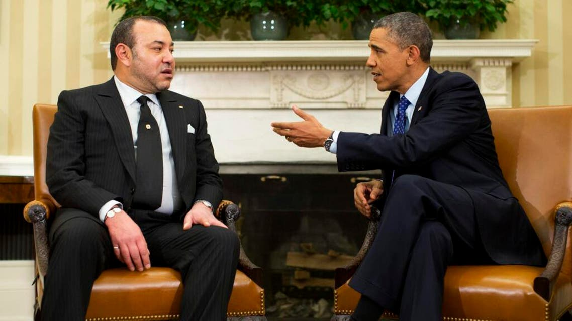 obama and moahmmed 6