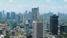 مؤسسة أميركية تعتزم استثمار ملياري دولار بصندوق إندونيسيا السيادي