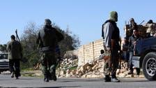 جنرل حفتر سے لڑائی میں مرنے والے شہید ہوں گے:لیبی مفتی