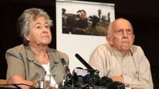 Parents of Australian journalist arrested in Cairo demand his release