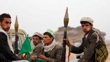 یمن: حوثی رہنما نامعلوم افراد کی فائرنگ سے ہلاک