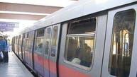 مصر تكشف حقيقة إغلاق محطات المترو يومي الجمعة والسبت