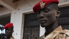 Kenya: Regional nations approve military force in S. Sudan
