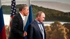 Olympics threats prompt Obama, Putin dialogue