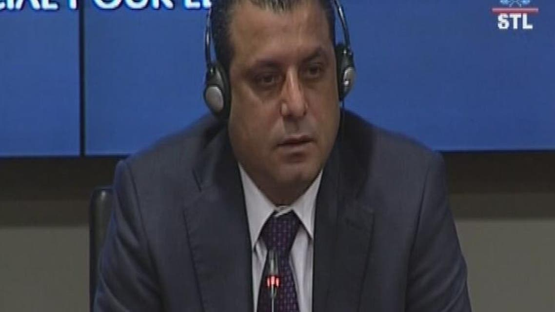 THUMBNAIL_ أقارب مرافقي الحريري يروون للمحكمة مأساة فقدان ذويهم