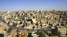 Jordan remittances rise 4.4 percent in 2013