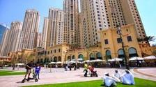 أكثر من 4.4 مليار درهم.. مبيعات العقار في دبي بأسبوع