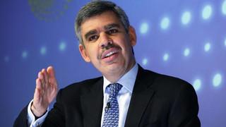 خبير مصري عالمي يقدم نصائح شراء الأسهم والاستثمار بزمن كورونا