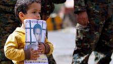 Retired U.S. generals urge Guantanamo closure