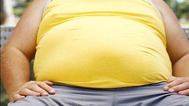 62 % من المصريين يعانون من زيادة الوزن