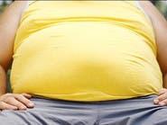 الوزن الزائد خاصة بمنطقة البطن يضعف وظائف الكلى